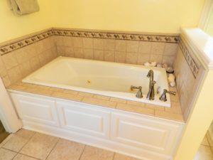 2master tub