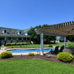 6506 Occohannock Neck Rd-large-034-037-Pool-1500x1000-72dpi