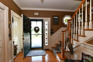 6506 Occohannock Neck Rd-large-055-047-Foyer-1500x1000-72dpi