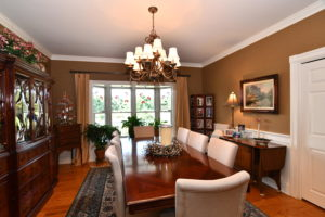 6506 Occohannock Neck Rd-large-072-005-Dining Room-1500x1000-72dpi
