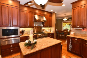 6506 Occohannock Neck Rd-large-075-084-Kitchen-1500x1000-72dpi