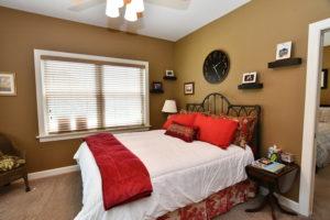 6506 Occohannock Neck Rd-large-098-104-Bedroom-1500x1000-72dpi