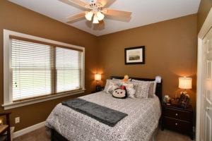 6506 Occohannock Neck Rd-large-100-095-Bedroom-1500x1000-72dpi