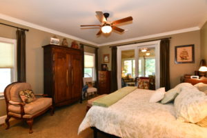 6506 Occohannock Neck Rd-large-102-071-Bedroom-1500x1000-72dpi