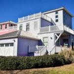 East Bay Villa front resized