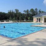 East Bay Villa pool photo.resized