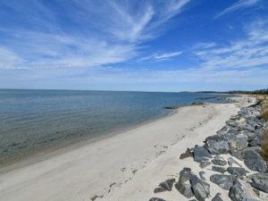 1766 Sand Hills Dr Cape-005-016-Beach Deck View-MLS_Size