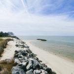 1766 Sand Hills Dr Cape-006-028-Beach Deck View-MLS_Size