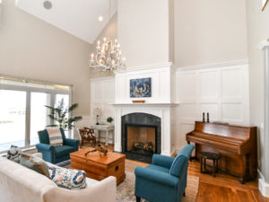 1766 Sand Hills Dr Cape-032-045-Living Room-MLS_Size