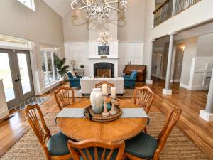 1766 Sand Hills Dr Cape-041-085-Dining Room-MLS_Size