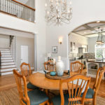 1766 Sand Hills Dr Cape-043-044-Dining Room-MLS_Size-2
