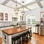 1766 Sand Hills Dr Cape-044-042-Kitchen-MLS_Size