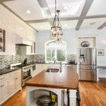 1766 Sand Hills Dr Cape-047-043-Kitchen-MLS_Size
