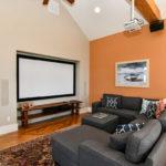 1766 Sand Hills Dr Cape-059-130-MediaRecreation Room-MLS_Size