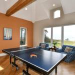 1766 Sand Hills Dr Cape-061-057-MediaRecreation Room-MLS_Size