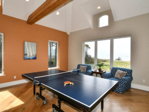 1766 Sand Hills Dr Cape-061-057-MediaRecreation Room-MLS_Size