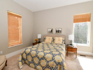 1766 Sand Hills Dr Cape-068-065-Bedroom-MLS_Size