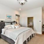 1766 Sand Hills Dr Cape-076-072-Bedroom-MLS_Size