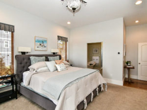 1766 Sand Hills Dr Cape-076-072-Bedroom-MLS_Size