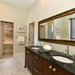 1766 Sand Hills Dr Cape-078-070-Bathroom-MLS_Size