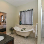 1766 Sand Hills Dr Cape-089-137-Bathroom-MLS_Size