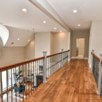 1766 Sand Hills Dr Cape-099-091-Balcony-MLS_Size